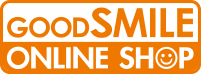 Welcome to GOODSMILE ONLINE SHOP !